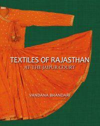 Textiles of Rajasthan