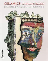 Ceramics: A Lifelong Passion