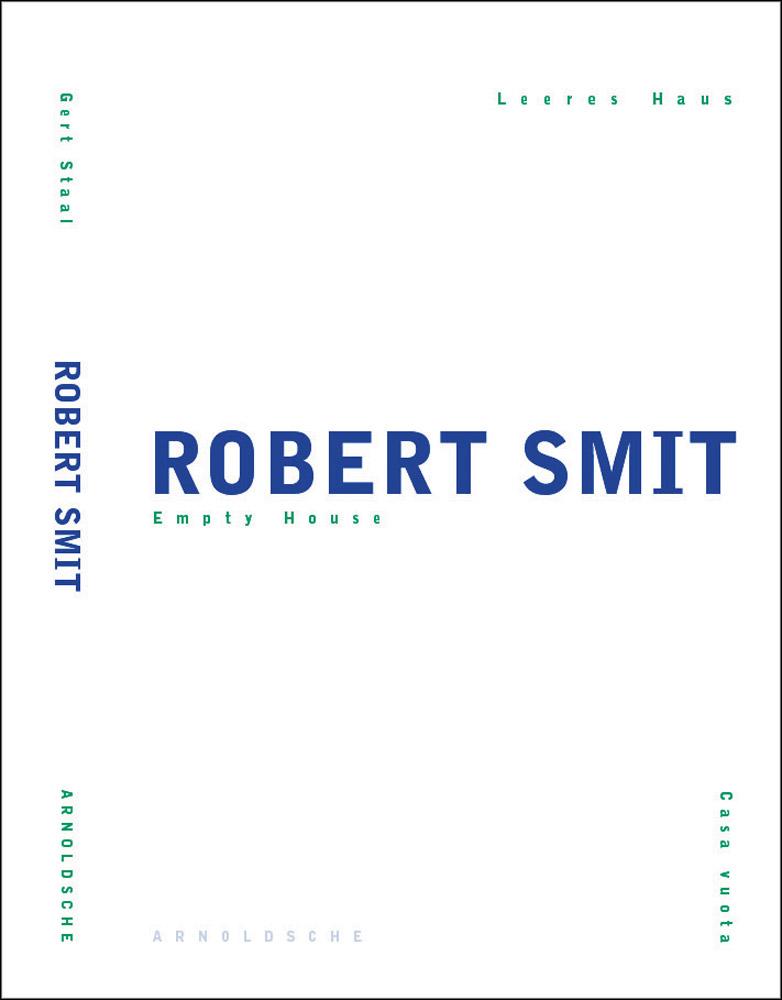 Robert Smit