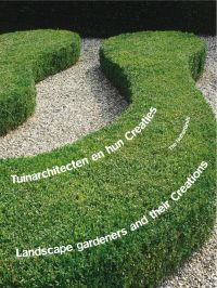 Landscape Gardeners and Their Creations: the Netherlands