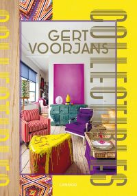 Gert Voorjans Collectibles