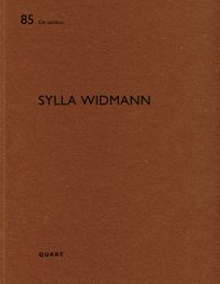 Sylla Widmann