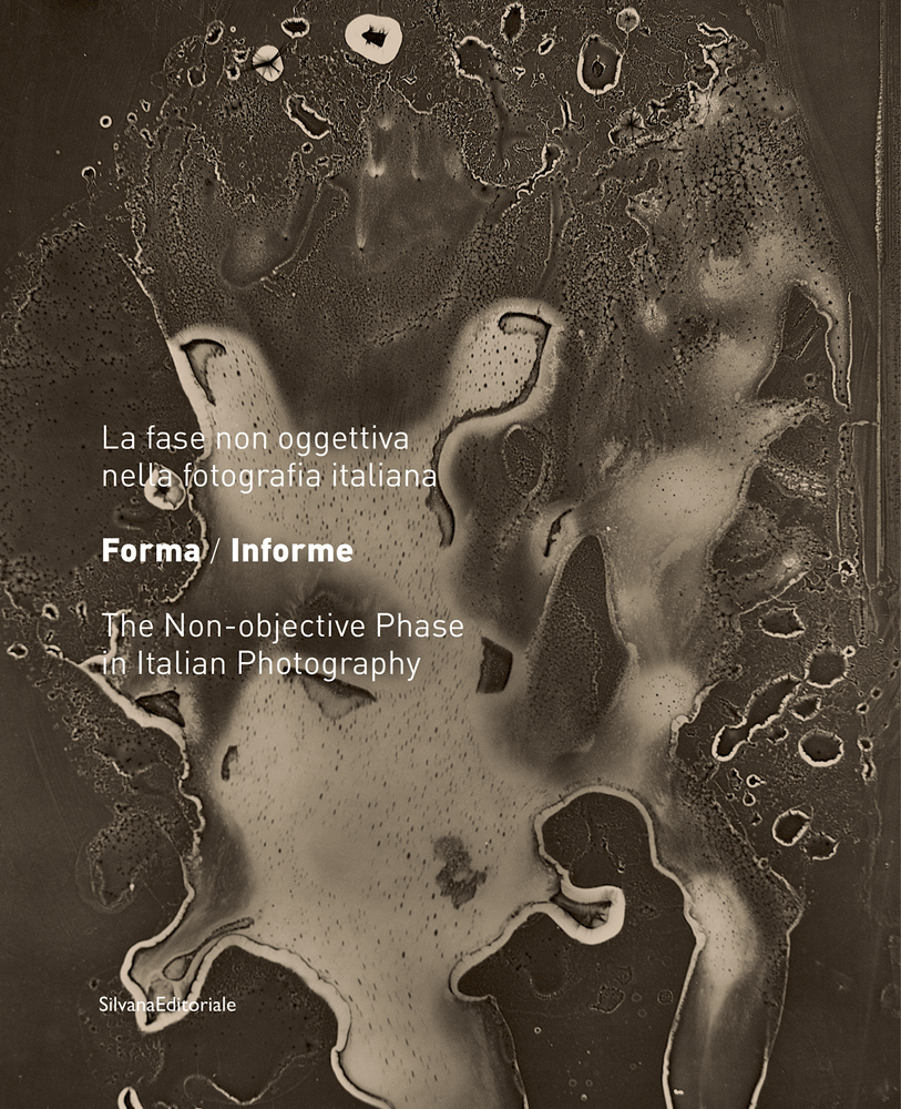 Formless\Form