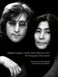 Dream Lovers: John and Yoko in NYC