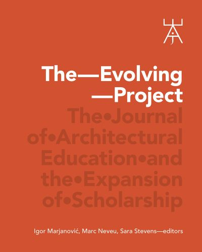 The Evolving Project