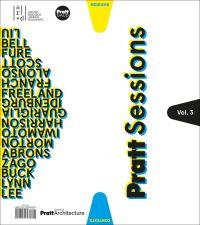Pratt Sessions, Volume 3