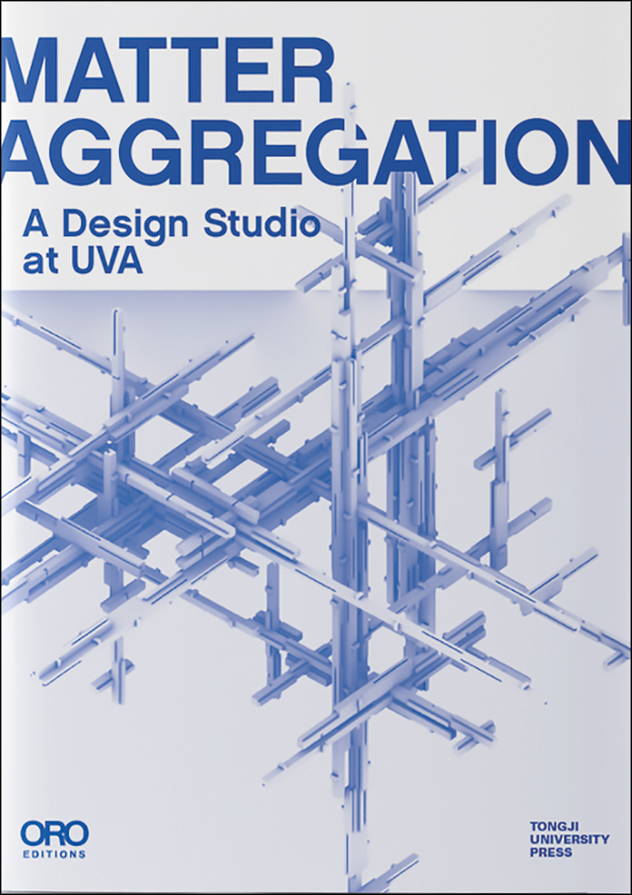 Matter Aggregation