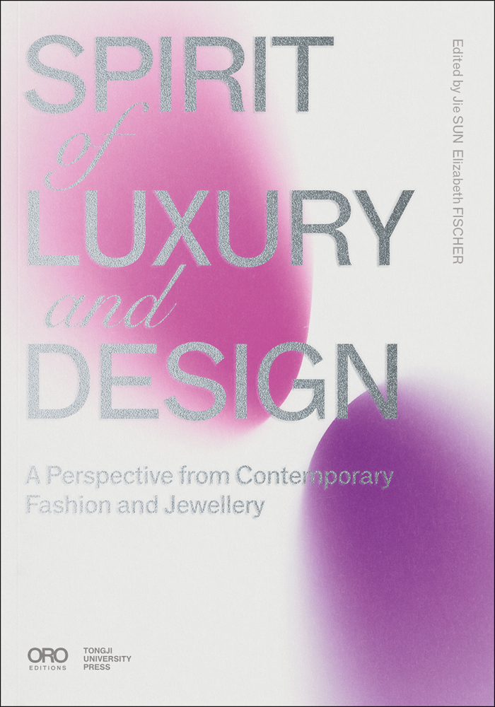 Spirit of Luxury and Design