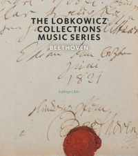 The Lobkowicz Collections Music Series