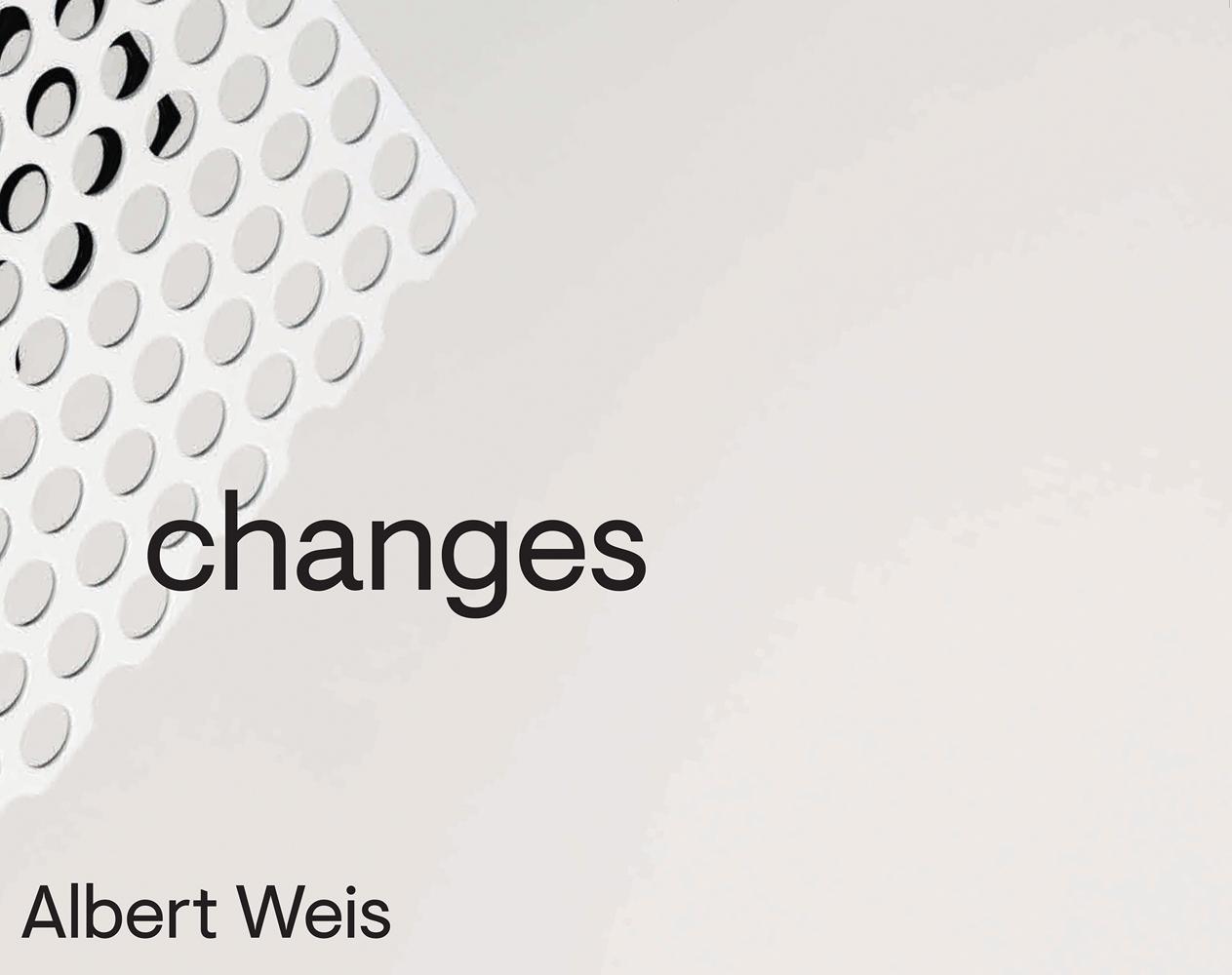Albert Weis
