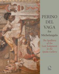 Perino del Vaga for Michelangelo