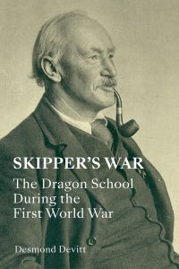 Skipper's War