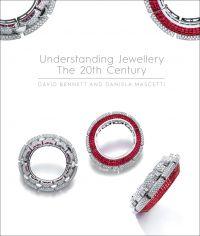 Understanding Jewellery