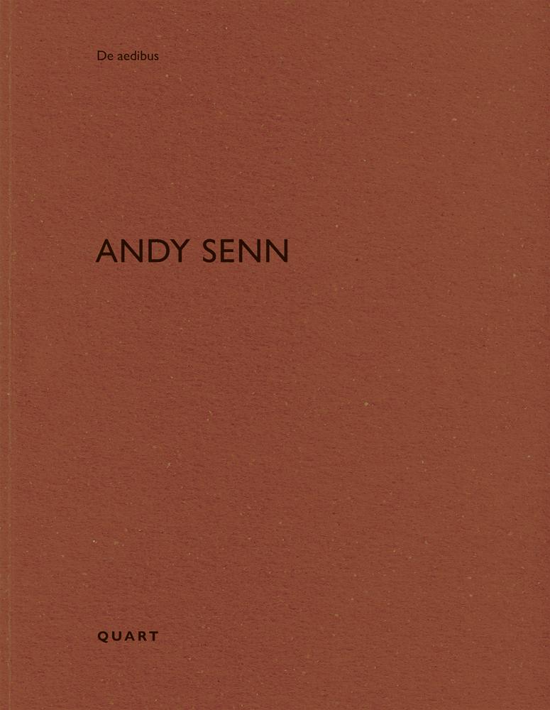 Andy Senn