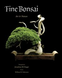Fine Bonsai - Deluxe Edition