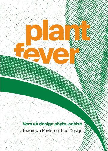 Plant Fever