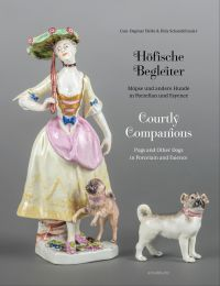 Courtly Companions