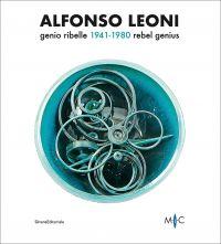 Alfonso Leoni