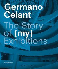 Germano Celant