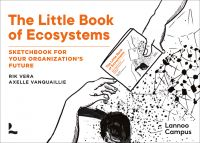The Little Book of Ecosystems