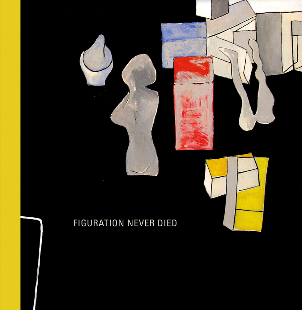 Figuration Never Died