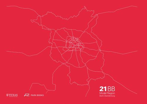21BB – Model Region Berlin-Brandenburg