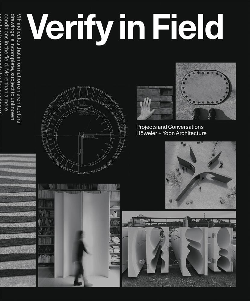 Verify in Field