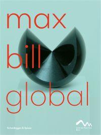 Max Bill Global