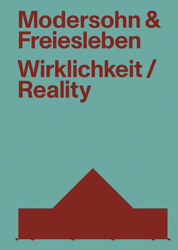 Modersohn and Freiesleben—Reality