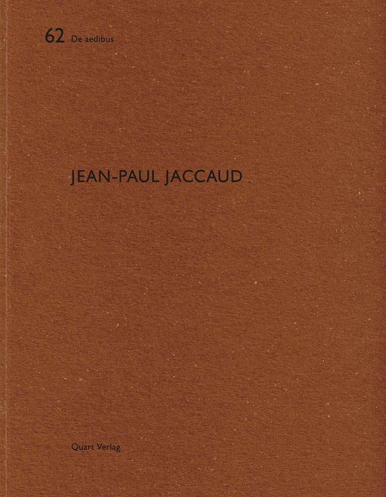 Jean-Paul Jaccaud