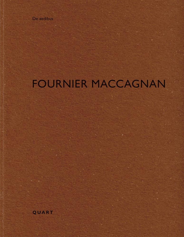 Fournier-Maccagnan