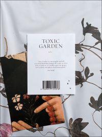 Toxic Garden