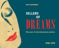 Sellers of Dreams