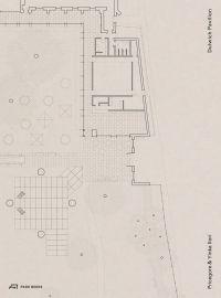 Pricegore & Yinka Ilori – Dulwich Pavilion