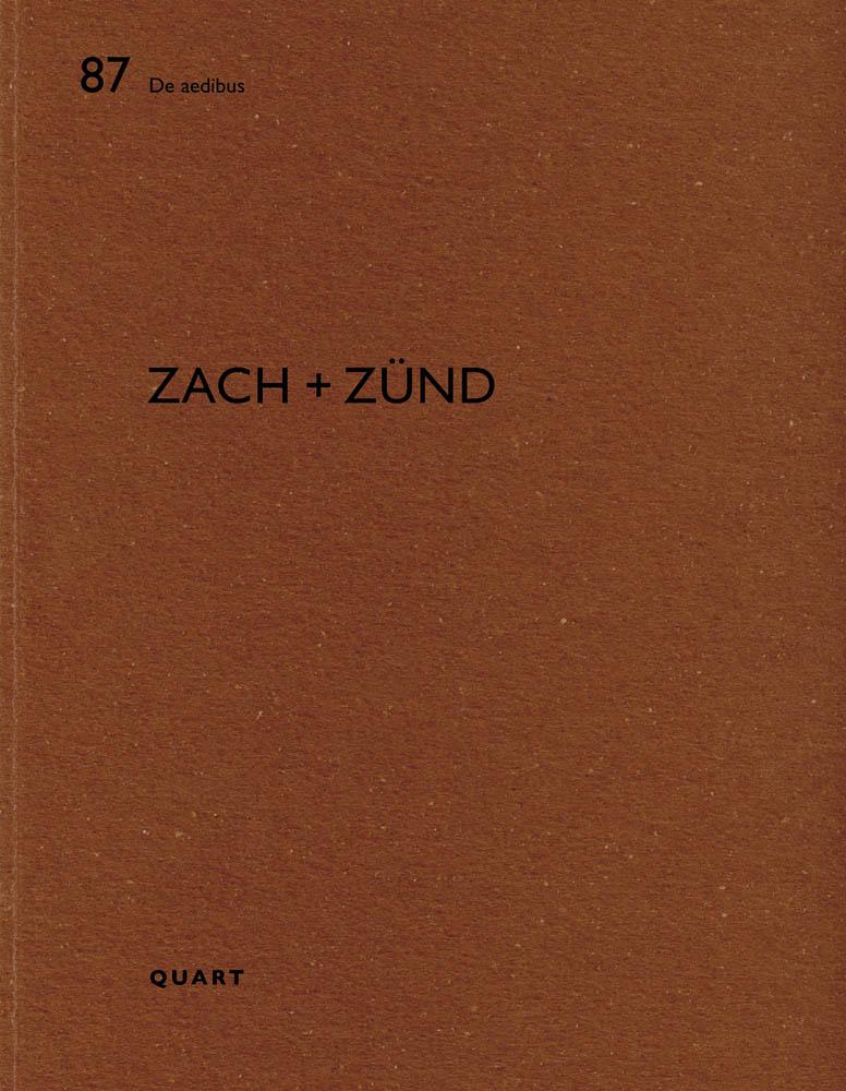 Zach + Zünd