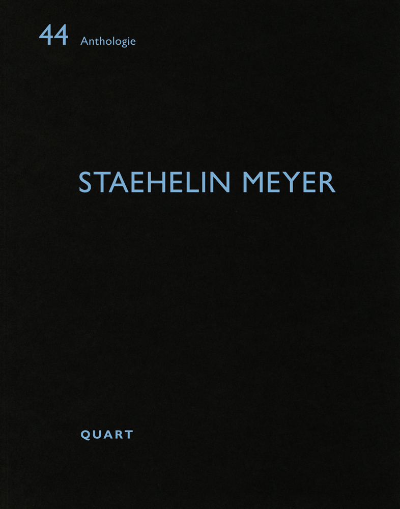 Staehelin Meyer
