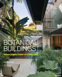Botanical Buildings
