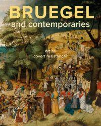 Bruegel and Contemporaries