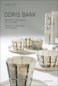 Doris Bank