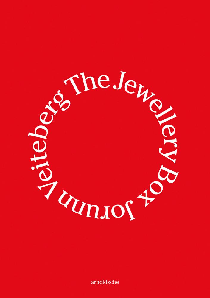 The Jewellery Box