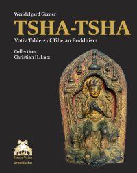 TSHA-TSHA