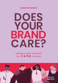 Does Your Brand Care