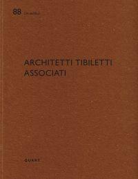 Architetti Tibiletti Associati