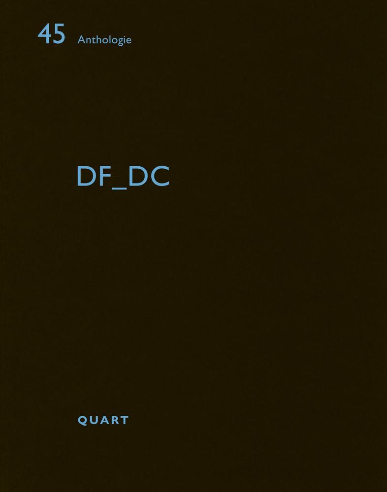 DF_DC