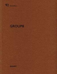 Group8