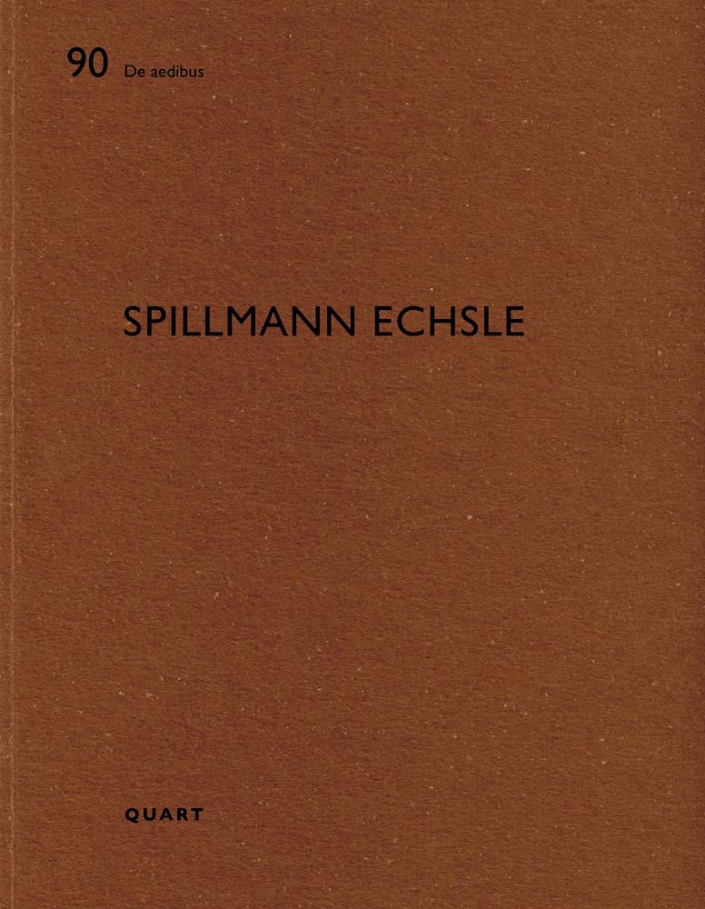 Spillmann Echsle
