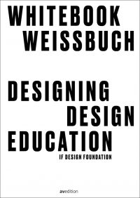Designing Design Education