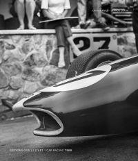 Car Racing 1966