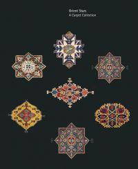 Orient Stars