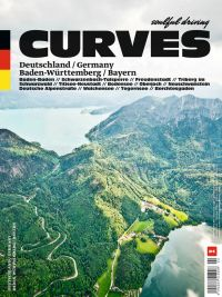 Curves: Germany